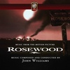 Rosewood - Expanded Edition