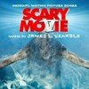 Scary Movie 5 - Original Score