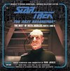 Star Trek: The Next Generation - The Best of Both Worlds, Parts I and II - Expanded Edition>