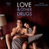 Love & Other Drugs: I Need You (Single)