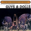 Guys And Dolls - Original Broadway Cast>