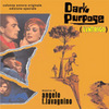 Dark Purpose (L'intrigo)
