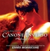 Canone Inverso: Making Love>