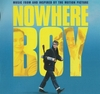 Nowhere Boy - Music from and Inspired by the Motion Picture