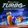Turbo - Deluxe Edition