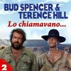 Lo Chaimavano... Bud Spencer & Terence Hill Volume 2