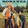 Bonanza: Ponderosa Party Time!>