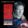 Clear And Present Danger - Complete Score>