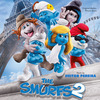 The Smurfs 2 - Original Score>
