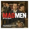 Mad Men: On the Rocks