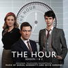 The Hour: Season 1 & 2
