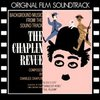 The Chaplin Revue