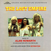 The Lost Empire / Retribution