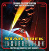 Star Trek: Insurrection - Expanded Collector's Edition>