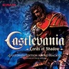 Castlevania: Lords of Shadow - Ultimate Edition>