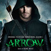 Arrow: Season 1>
