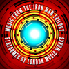 Music from the Iron Man Trilogy>