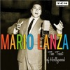 Mario Lanza: The Toast of Hollywood>
