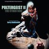 Poltergeist II: The Other Side - Complete Score