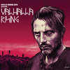 Valhalla Rising - Limited Vinyl Edition