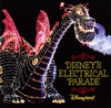 Disney's Electrical Parade>