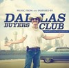 Dallas Buyers Club>