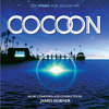 Cocoon - Expanded