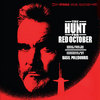 The Hunt for Red October - Expanded