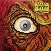 Tales from the Crypt - Eyecut Variant>
