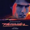 Days of Thunder - Original Score