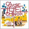 Casse tete chinois (Chinese Puzzle)