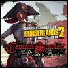Borderlands 2: Captain Scarlett and Her Pirate's Booty>