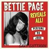 Bettie Page Reveals All: Perfume Du Jour (Single)