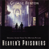 Heaven's Prisoners - Original Score>