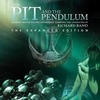 The Pit and the Pendulum - Expanded Edition