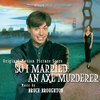 So I Married an Axe Murderer - Original Score