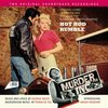 Hot Rod Rumble / Murder, Inc.