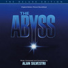 The Abyss: The Deluxe Edition>
