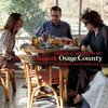 August: Osage County - Original Score