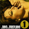 La Band del Brasiliano - Vol. 1