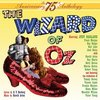 The Wizard of Oz - 75th Anniversary Anthology>