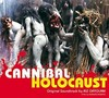 Cannibal Holocaust>