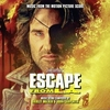 Escape from L.A. - Expanded>