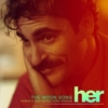 Her: The Moon Song (Single)