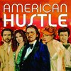 American Hustle - Expanded