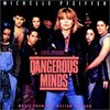 Dangerous Minds [Clean]