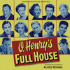 O. Henry's Full House / The Luck of the Irish