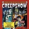 Creepshow - Expanded
