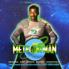 The Meteor Man>