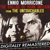 The Untouchables: The Ballad of Hank McCain  (Single)>